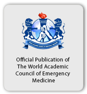 Journal of Emergencies, Trauma, and Shock (JETS): About us